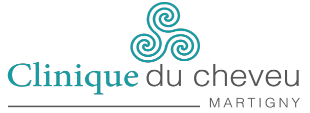 Clinique du Cheveu